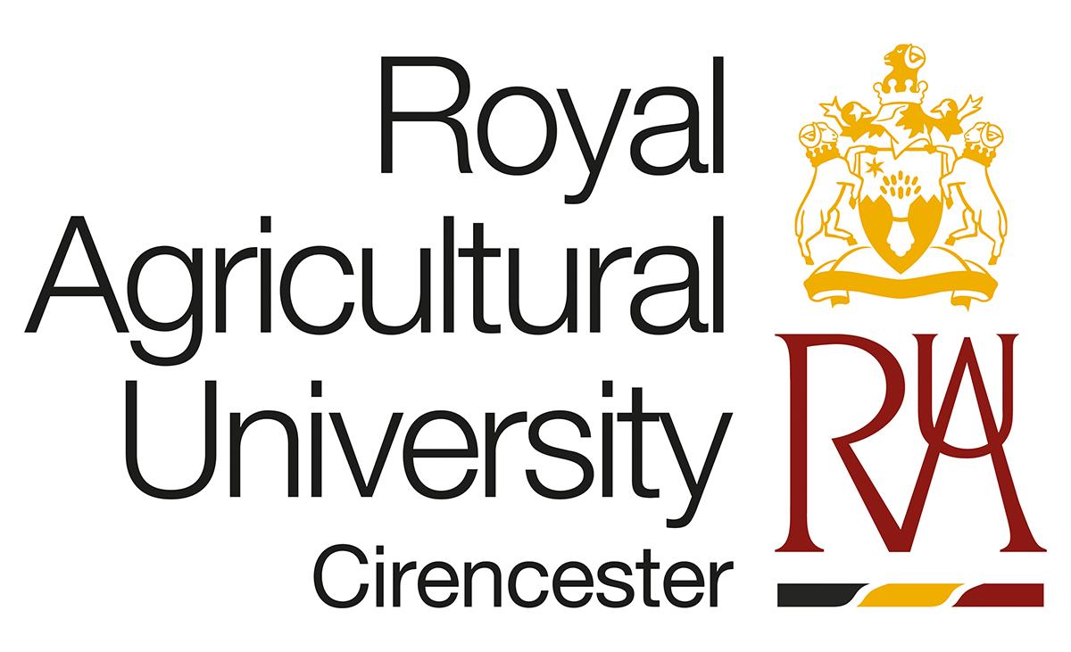 RAU-Logo-Positive-3.png