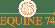 Equine74-Logo.png