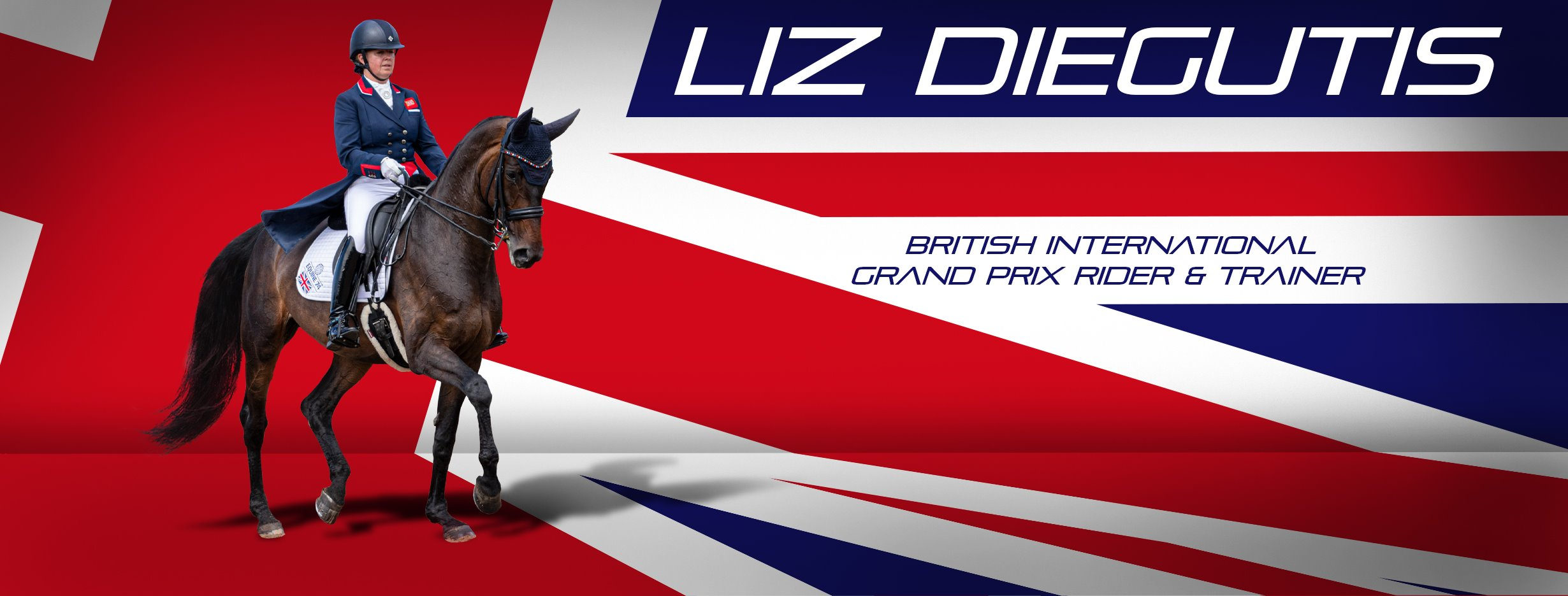 Good luck Liz Diegutis at the NEXGEN final !.. - Featured Image